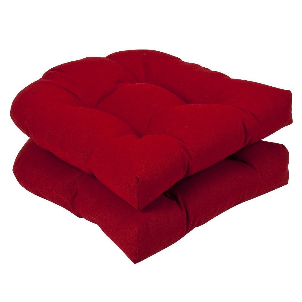 custom indoor chair cushions. Chair Cushions Custom Indoor