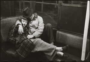 train-getaway